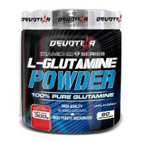 Glutamine - 300 g