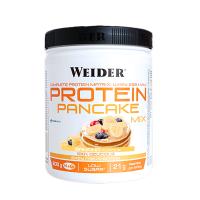 Proteina di miscela di frittelle - 600g