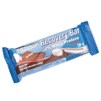 Recovery BAR - 50 g