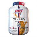 Only whey - 2kg