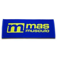 MASmusculo Gym Towel - Asciugamano