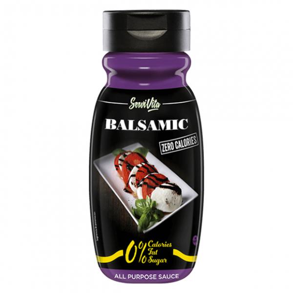 Balsamic sauce - 305ml