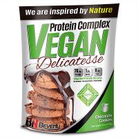 Protein complex vegan delicatesse - 900g