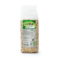 Ecological oat meal - 500g