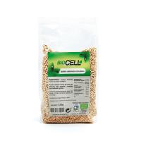 Ecological puffy quinoa - 125g