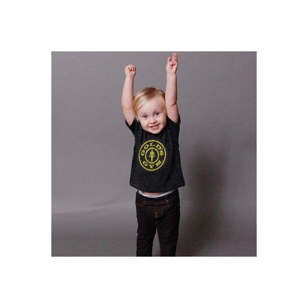 camiseta bebe stronger than mommy