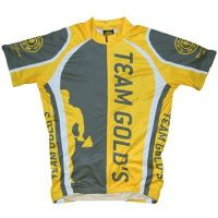 maiot tour jersey 2