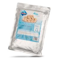 Tonno naturale - 1 kg (Sacco)
