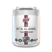 Beta alanine - 100 tabs