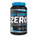 ISO Whey Zero - 908g