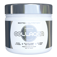 Marine collagen - 300g