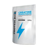 Creatine Monohydrate - 1000g