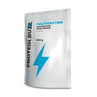 Maltodextrin - 1000g