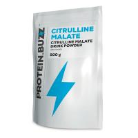 Citrulline malate - 500g