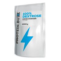 100% dextrose - 2000g