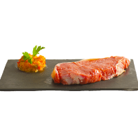 Beef entrecote - 300g