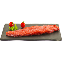 Prime beef steak - 200g