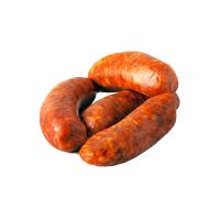 Bbq sausage - 500g