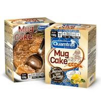 Mug cake - 150g