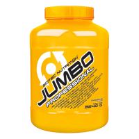 Jumbo Professional - 3240 g