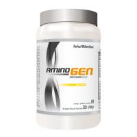 Aminogen - 908g