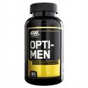 Opti-Men - 90 cps