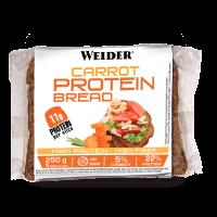 Pane di proteina Weider