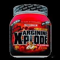 Arginina X-Plode - 500 g