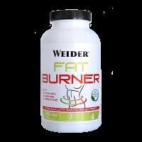 Fat burner - 300 capsules