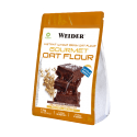 Gourmet oat flour - 1kg