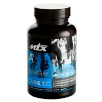 Carniltec - 90 capsules