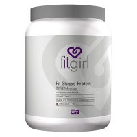 Fit shape protein - 907g