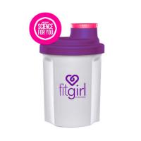 Shaker fit girl - 300ml