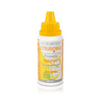 Citrubiomax - 65ml