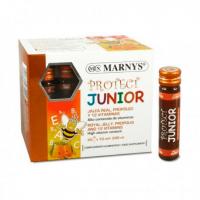 Protect junior - 20 vials