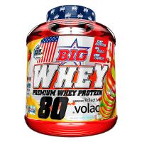Big Whey - 2 kg