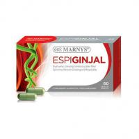 Espiginjal - 60 capsules
