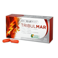 Tribulmar - 60 capsules