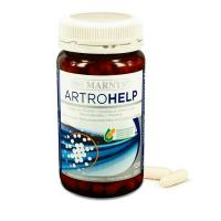 Artrohelp - 120 capsules