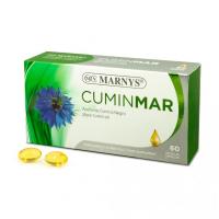 Cuminmar - 60 capsules