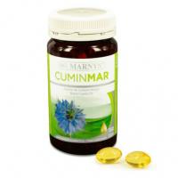 Cuminmar - 150 capsules