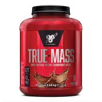 BSN True-MASS 2,6Kg
