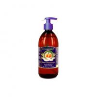 Apricot kernel oil - 500ml