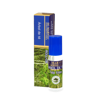 Roll-on tea tree - 10ml