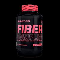 Fiber complex - 120 tablets
