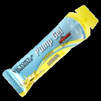 Pump Gel - 42 g