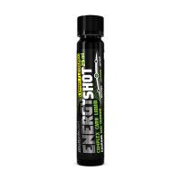 Energy shot - 25ml