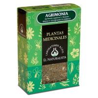 Agrimonia - 60g