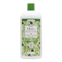 Olive oil shampoo bio - 500ml Drasanvi - 1