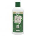 Tea tree shampoo bio - 250ml